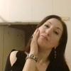 Ayla, 42, г.Баку