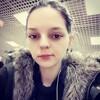 Ника, 29, г.Воронеж