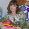 Наталья, 39, г.Екатеринбург
