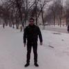 magsat, 38, г.Геленджик