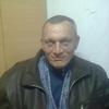 Виталий Григорович, 62, г.Лубны