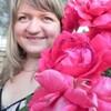Ольга Гущина, 28, г.Запорожье