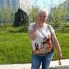Наталия, 56, г.Норильск