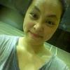 GeeMaria, 27, г.Нью-Йорк