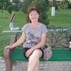 Нафиса, 53, г.Самарканд