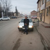 ШАГЕН, 48, г.Краснодар