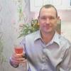 aleksandr, 46, г.Вилково