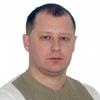 Дмитрий, 28, г.Ульяновск