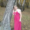 Маргарита, 46, г.Воронеж