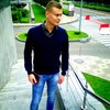 Дмитрий, 24, г.Прилуки