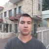 сергей, 27, г.Хайфа