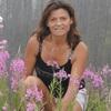 СветЛана, 46, г.Нерюнгри