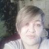 Оксана, 45, г.Кызыл