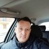 Carlo, 48, г.Милан