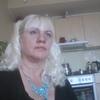 KIRA, 55, г.Таллин