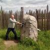 сергей, 42, г.Серпухов