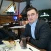 Паша, 28, г.Тернополь