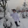 Надежда, 56, г.Красноуральск