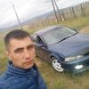 Сергей, 28, г.Улан-Удэ