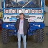 Андрей, 46, г.Симферополь