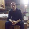 Вадим, 41, г.Ухта