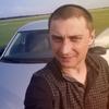 Иван, 25, г.Котельниково