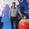 Андрей, 36, г.Пущино