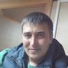 Валерий, 39, г.Сургут