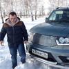 Сергей, 29, г.Нижневартовск
