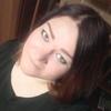 Маргарита, 27, г.Первомайск