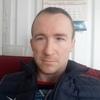 павел, 43, г.Советск (Калининградская обл.)