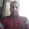 чингиз, 37, г.Баку