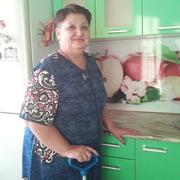 Ирина 63 Семей
