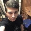 Игорь, 18, г.Курск