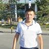 Taskyn, 36, г.Астана