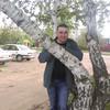 Александр, 44, г.Климовичи
