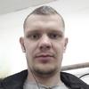 Artem, 32, Yangiyul