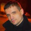 Dimas, 27, г.Москва