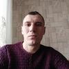 andrei, 26, г.Кишинёв