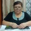 Файруза, 59, г.Аша
