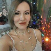 Татьяна 46 Сальск