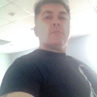 Николай, 47 лет, Близнецы, Брянск