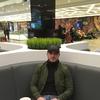 Ruslan, 24, Grozny