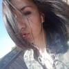 Наталья, 22, г.Улан-Удэ