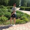 Anna, 35, Gorodets