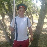 Руслан, 37 лет, Овен, Ростов-на-Дону