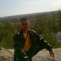 эдуард, 39 лет, Лев, Белгород