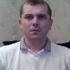 Иван Долганов, 41, г.Оренбург
