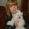 Елена, 51, г.Нижний Новгород
