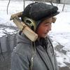 Александр, 36, г.Саппоро